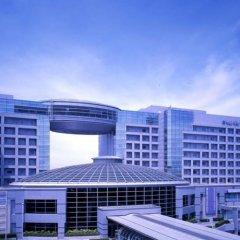 Hotel Nikko Kansai Airport фото 5