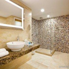 Отель Novotel Singapore Clarke Quay ванная