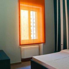 Roma Scout Center - Hostel Рим комната для гостей