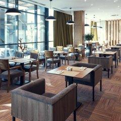 Гостиница Wyndham Garden Astana Казахстан, Нур-Султан - 1 отзыв об отеле, цены и фото номеров - забронировать гостиницу Wyndham Garden Astana онлайн питание фото 3