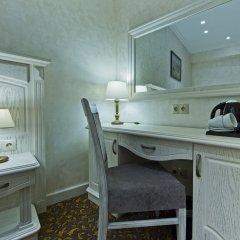 Отель Colosseum Marina Hotel Грузия, Батуми - отзывы, цены и фото номеров - забронировать отель Colosseum Marina Hotel онлайн удобства в номере фото 2