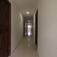 OYO 10035 Hotel Calangute Turista Гоа интерьер отеля фото 3