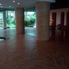 Отель Apartamento 3329 - Royal Marine I Испания, Курорт Росес - отзывы, цены и фото номеров - забронировать отель Apartamento 3329 - Royal Marine I онлайн фото 3