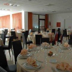 Hotel His Majesty Альберобелло помещение для мероприятий фото 2
