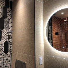 Отель Gladstone Hotel Канада, Торонто - отзывы, цены и фото номеров - забронировать отель Gladstone Hotel онлайн сауна