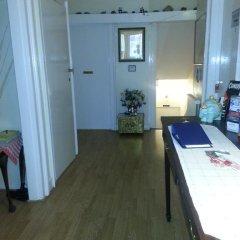 Отель Counan Guest House Великобритания, Эдинбург - отзывы, цены и фото номеров - забронировать отель Counan Guest House онлайн фото 7