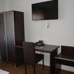 B&D Hotel удобства в номере
