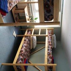 Hostel Centre Волгоград комната для гостей фото 3