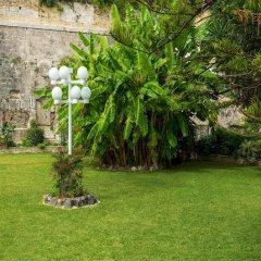 Отель Corfu Palace Hotel Греция, Корфу - 4 отзыва об отеле, цены и фото номеров - забронировать отель Corfu Palace Hotel онлайн фото 13