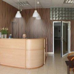 Ami Hotel фото 9