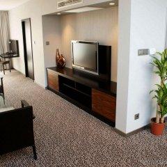 Hotel Avance комната для гостей фото 2