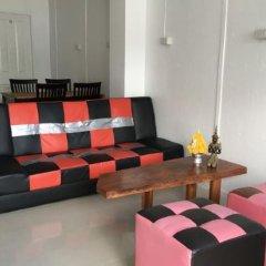 Отель Kamala Studio Apartments By PSA Таиланд, Патонг - отзывы, цены и фото номеров - забронировать отель Kamala Studio Apartments By PSA онлайн фото 8