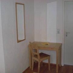 Апартаменты Apartment Schulz удобства в номере фото 2