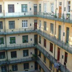 Amiga Hostel фото 3
