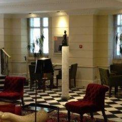 Отель Adler фото 26