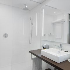 Отель Tivoli Marina Vilamoura ванная фото 2