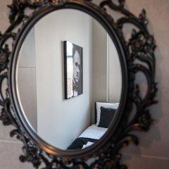 Отель Rijksmuseum View Apartments Нидерланды, Амстердам - отзывы, цены и фото номеров - забронировать отель Rijksmuseum View Apartments онлайн интерьер отеля фото 2