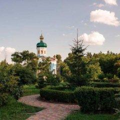 Гостиница Vershnyk Украина, Черкассы - отзывы, цены и фото номеров - забронировать гостиницу Vershnyk онлайн