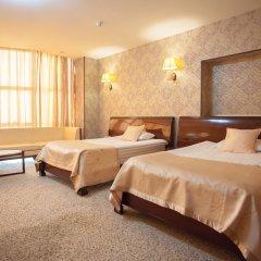 Гостиница Мартон Палас комната для гостей