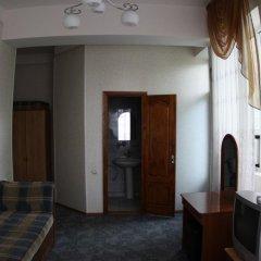Гостиница Alina в Анапе отзывы, цены и фото номеров - забронировать гостиницу Alina онлайн Анапа интерьер отеля фото 3