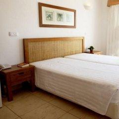 Отель Clube Porto Mos Португалия, Лагуш - отзывы, цены и фото номеров - забронировать отель Clube Porto Mos онлайн комната для гостей фото 5