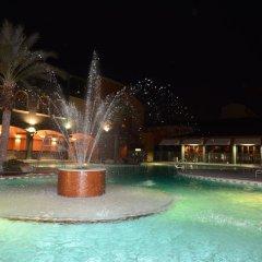 Отель Alexis Park All Suite Resort бассейн