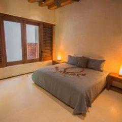 Отель The Residences at Las Palmas Мексика, Коакоюл - отзывы, цены и фото номеров - забронировать отель The Residences at Las Palmas онлайн фото 13