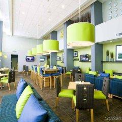 Отель Hampton Inn Suites Sarasota/Bradenton Airport детские мероприятия