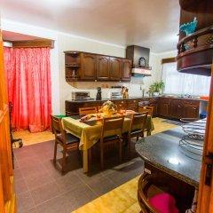 Отель Casa Barão das Laranjeiras Португалия, Понта-Делгада - отзывы, цены и фото номеров - забронировать отель Casa Barão das Laranjeiras онлайн фото 2