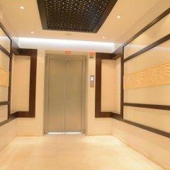 Отель Godwin Deluxe Индия, Нью-Дели - 1 отзыв об отеле, цены и фото номеров - забронировать отель Godwin Deluxe онлайн помещение для мероприятий фото 2