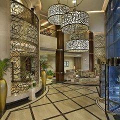 City Seasons Hotel Dubai in Dubai, United Arab Emirates from 58$, photos, reviews - zenhotels.com spa photo 2
