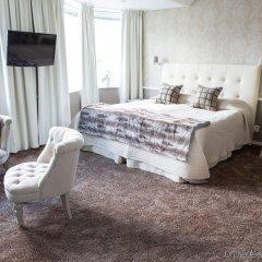 Freys Hotel фото 10