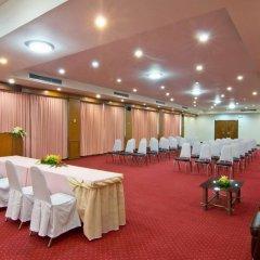 Отель Sunshine Garden Resort Таиланд, Паттайя - 3 отзыва об отеле, цены и фото номеров - забронировать отель Sunshine Garden Resort онлайн помещение для мероприятий