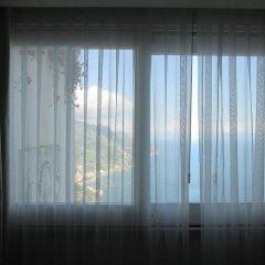 Hotel Villa Fraulo Равелло комната для гостей фото 2