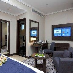Swiss International Royal Hotel Riyadh комната для гостей фото 5