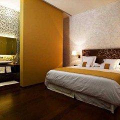 Отель de Cortés Мексика, Уаска-де-Окампо - отзывы, цены и фото номеров - забронировать отель de Cortés онлайн сейф в номере