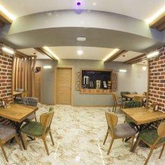 Elif Inan Motel Турция, Узунгёль - отзывы, цены и фото номеров - забронировать отель Elif Inan Motel онлайн интерьер отеля