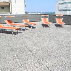 Отель Abbondanza Италия, Гаттео-а-Маре - отзывы, цены и фото номеров - забронировать отель Abbondanza онлайн парковка