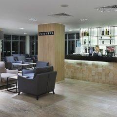 HVD Viva Club Hotel - Все включено гостиничный бар фото 2