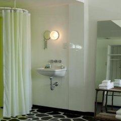 Отель Boca Chica Мексика, Акапулько - отзывы, цены и фото номеров - забронировать отель Boca Chica онлайн