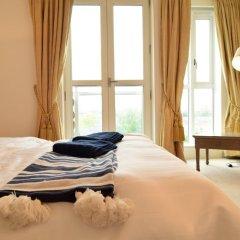 Отель 2 Bedroom Flat in Canary Wharf With Balcony Великобритания, Лондон - отзывы, цены и фото номеров - забронировать отель 2 Bedroom Flat in Canary Wharf With Balcony онлайн спа