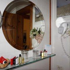 Hotel Cairoli в номере фото 2