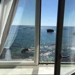Отель MarLove Siracusa Италия, Сиракуза - отзывы, цены и фото номеров - забронировать отель MarLove Siracusa онлайн пляж