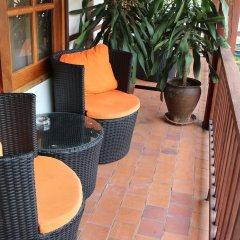 Le Sen Boutique Hotel гостиничный бар