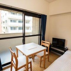 Hotel Chaika in Fukuoka Фукуока фото 10
