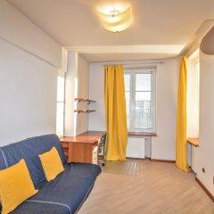 Гостиница ApartExpo on Pobedy Square 2 комната для гостей фото 2