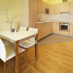 Апартаменты Eder 1 Apartment by FeelFree Rentals в номере фото 2