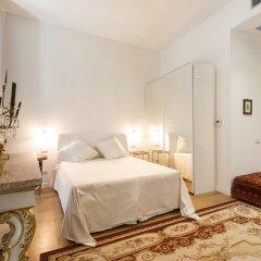 Отель Amazing Suite Vittoriano комната для гостей фото 2