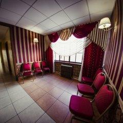 Гостиница Амарис в Великих Луках 6 отзывов об отеле, цены и фото номеров - забронировать гостиницу Амарис онлайн Великие Луки спа
