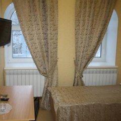 Гостиница Фьорд комната для гостей фото 6